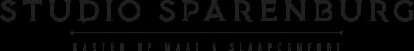 Studio Sparenburg Logo